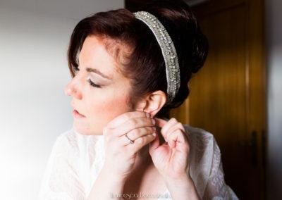 Francesca Boccabella - Foto matrimonio Umbria- Alessio e Chiara-11