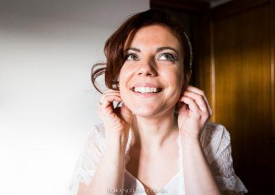 Francesca Boccabella - Foto matrimonio Umbria- Alessio e Chiara-12