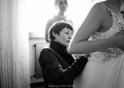 Francesca Boccabella - Foto matrimonio Umbria- Alessio e Chiara-15