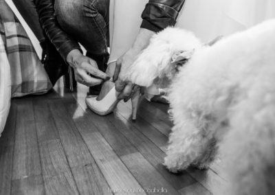 Francesca Boccabella - Foto matrimonio Umbria- Alessio e Chiara-17