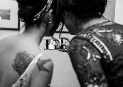 Francesca Boccabella - Foto matrimonio Umbria- Alessio e Chiara-19