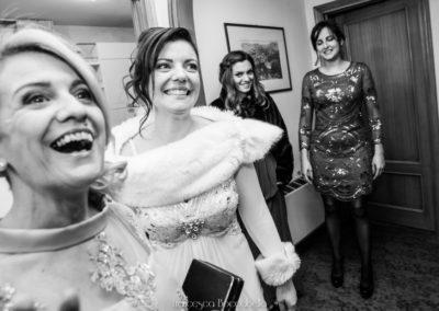 Francesca Boccabella - Foto matrimonio Umbria- Alessio e Chiara-21