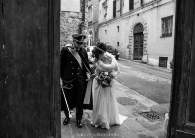 Francesca Boccabella - Foto matrimonio Umbria- Alessio e Chiara-22