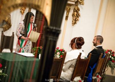 Francesca Boccabella - Foto matrimonio Umbria- Alessio e Chiara-23