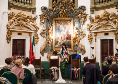 Francesca Boccabella - Foto matrimonio Umbria- Alessio e Chiara-24