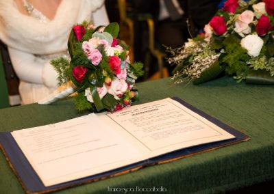 Francesca Boccabella - Foto matrimonio Umbria- Alessio e Chiara-25