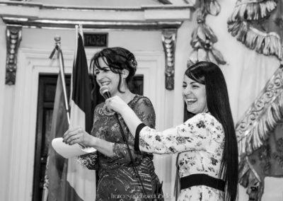 Francesca Boccabella - Foto matrimonio Umbria- Alessio e Chiara-26