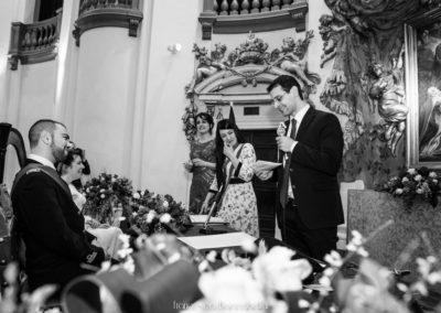 Francesca Boccabella - Foto matrimonio Umbria- Alessio e Chiara-27