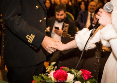 Francesca Boccabella - Foto matrimonio Umbria- Alessio e Chiara-28