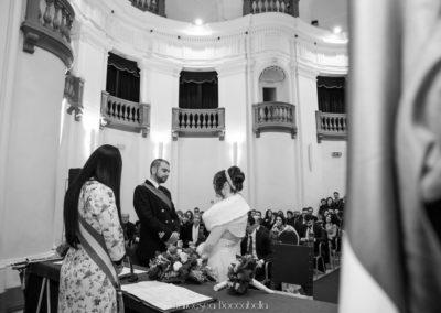 Francesca Boccabella - Foto matrimonio Umbria- Alessio e Chiara-29