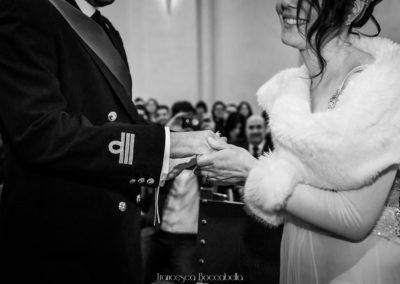 Francesca Boccabella - Foto matrimonio Umbria- Alessio e Chiara-31