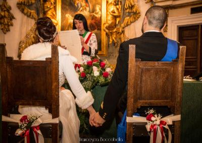 Francesca Boccabella - Foto matrimonio Umbria- Alessio e Chiara-32