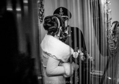 Francesca Boccabella - Foto matrimonio Umbria- Alessio e Chiara-33