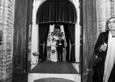 Francesca Boccabella - Foto matrimonio Umbria- Alessio e Chiara-35