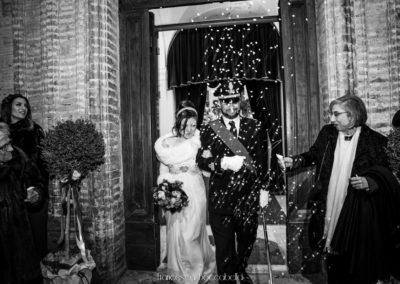 Francesca Boccabella - Foto matrimonio Umbria- Alessio e Chiara-36