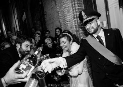 Francesca Boccabella - Foto matrimonio Umbria- Alessio e Chiara-38