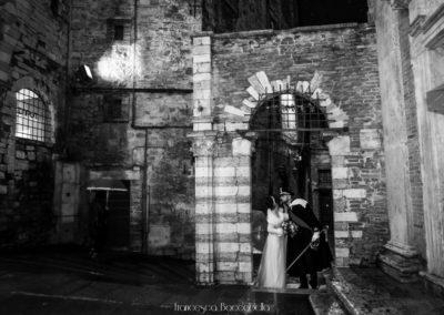 Francesca Boccabella - Foto matrimonio Umbria- Alessio e Chiara-40