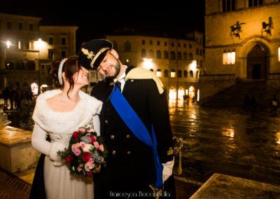Francesca Boccabella - Foto matrimonio Umbria- Alessio e Chiara-41