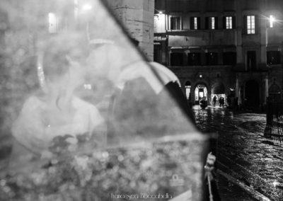 Francesca Boccabella - Foto matrimonio Umbria- Alessio e Chiara-42