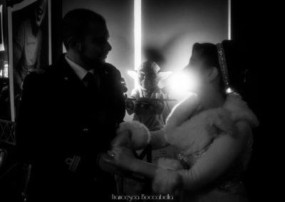 Francesca Boccabella - Foto matrimonio Umbria- Alessio e Chiara-45