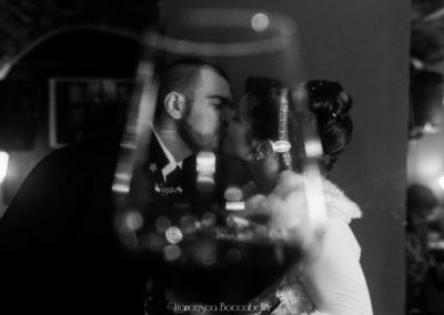 Francesca Boccabella - Foto matrimonio Umbria- Alessio e Chiara-46