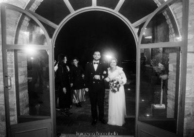 Francesca Boccabella - Foto matrimonio Umbria- Alessio e Chiara-48