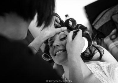 Francesca Boccabella - Foto matrimonio Umbria- Alessio e Chiara-5