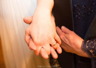 Francesca Boccabella - Foto matrimonio Umbria- Alessio e Chiara-51