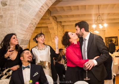 Francesca Boccabella - Foto matrimonio Umbria- Alessio e Chiara-52