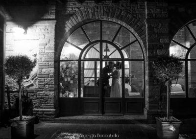 Francesca Boccabella - Foto matrimonio Umbria- Alessio e Chiara-53