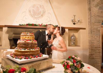Francesca Boccabella - Foto matrimonio Umbria- Alessio e Chiara-57