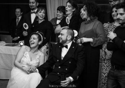 Francesca Boccabella - Foto matrimonio Umbria- Alessio e Chiara-63