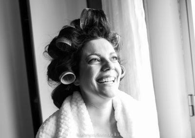 Francesca Boccabella - Foto matrimonio Umbria- Alessio e Chiara-7