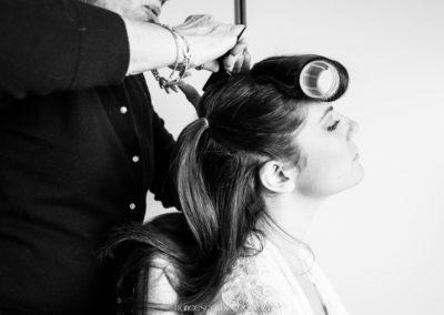 Francesca Boccabella - Foto matrimonio Umbria- Alessio e Chiara-8