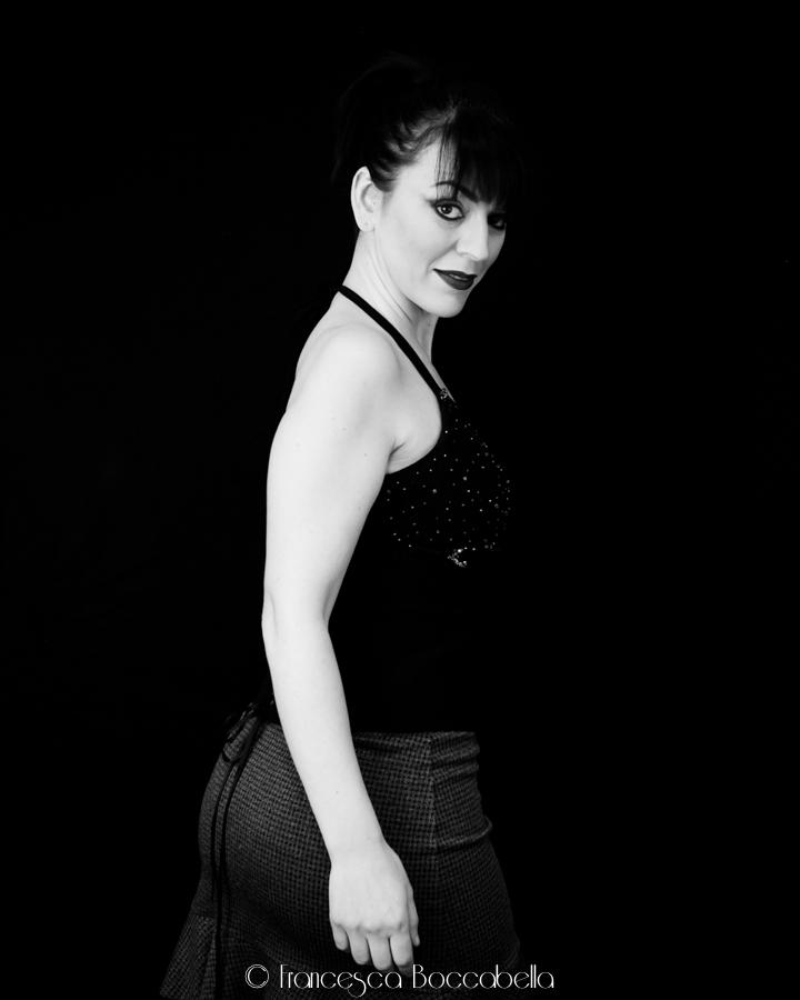 francesca boccabella-foto di scena-pianista-14