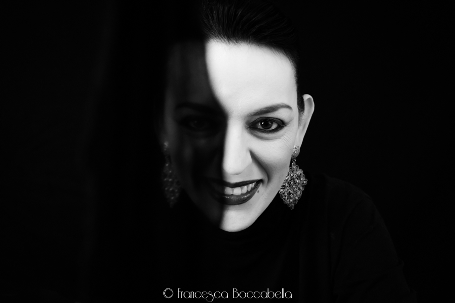 francesca boccabella-foto di scena-pianista-2