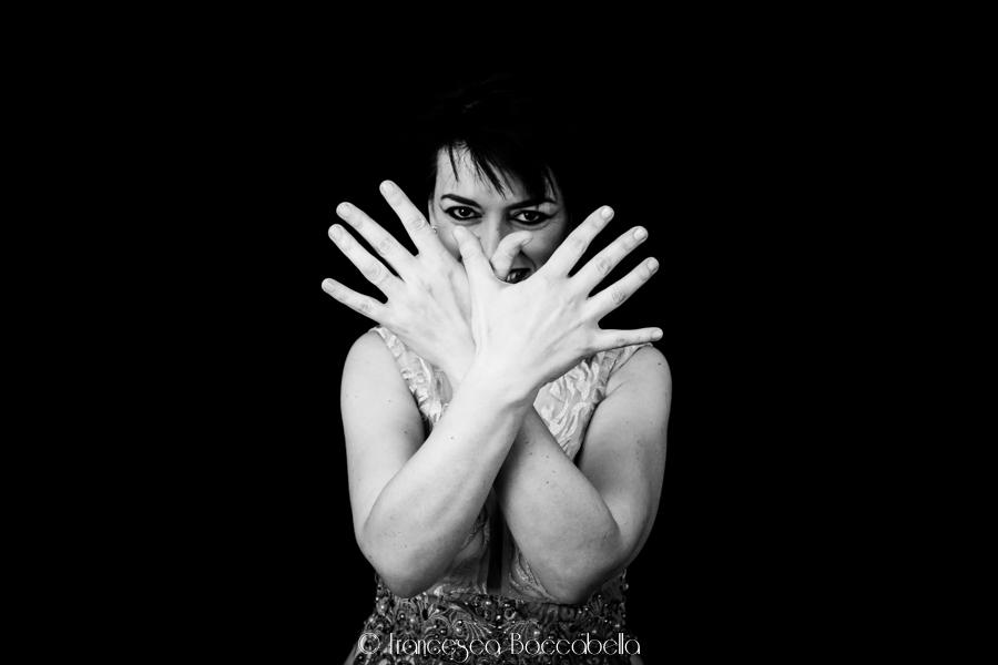 francesca boccabella-foto di scena-pianista-5