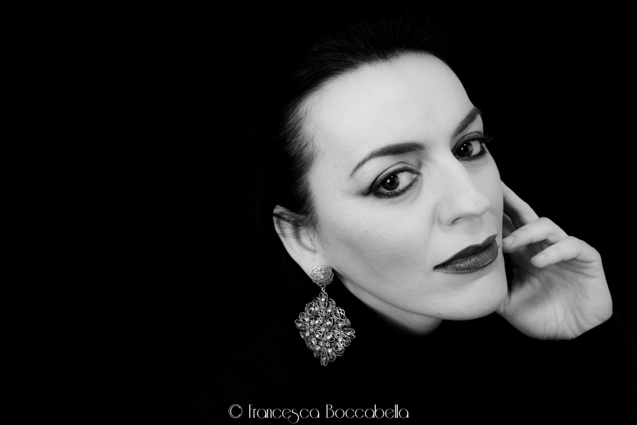 francesca boccabella-foto di scena-pianista-6
