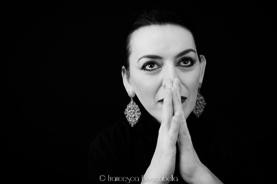 francesca boccabella-foto di scena-pianista-9