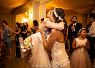 Francesca Boccabella- foto matrimonio- Daniele e Ivana-101
