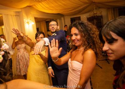 Francesca Boccabella- foto matrimonio- Daniele e Ivana-102