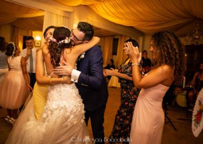 Francesca Boccabella- foto matrimonio- Daniele e Ivana-103