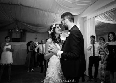 Francesca Boccabella- foto matrimonio- Daniele e Ivana-104