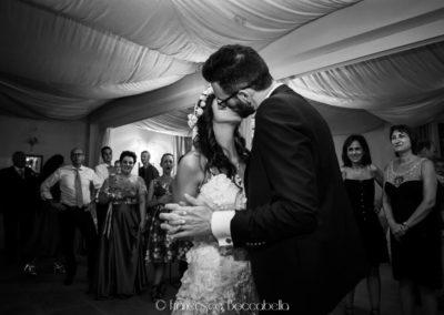 Francesca Boccabella- foto matrimonio- Daniele e Ivana-105