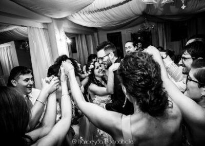 Francesca Boccabella- foto matrimonio- Daniele e Ivana-106
