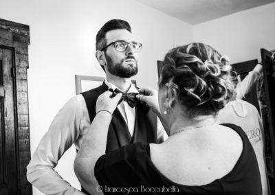 Francesca Boccabella- foto matrimonio- Daniele e Ivana-14