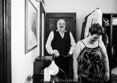 Francesca Boccabella- foto matrimonio- Daniele e Ivana-15