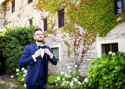 Francesca Boccabella- foto matrimonio- Daniele e Ivana-17