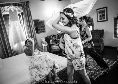 Francesca Boccabella- foto matrimonio- Daniele e Ivana-18