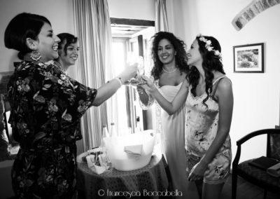 Francesca Boccabella- foto matrimonio- Daniele e Ivana-19